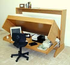 desk chair mat costco home design ideas inside bed desk combo costco bed desk combo costco bed desk dresser combo home