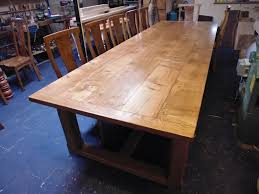 Round Dining Room Table Seats 12 Round Dining Room Tables Seats 12 Beauteous Decorations With