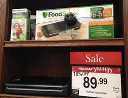 holiday shopping archives colorado coupon club food saver system fm2000 printable coupon