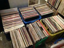 Music <b>Records</b> Wholesale & Job <b>Lots</b> for sale | eBay