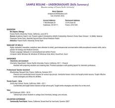 position resume template for high  seangarrette coposition resume template for high job resume examples good resume examples high school students  x