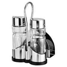 «<b>Наборы для специй</b> из 12 предметов» — Посуда и кухонные ...