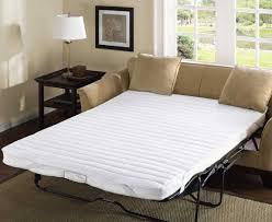 living room mattress: sofa bed mattress make the perfect addition to your living room