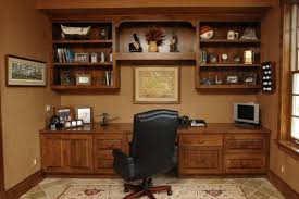 classy basement home office design ideas home design ideas concepts basement office design