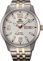 <b>Orient RA</b>-AB0006S – купить наручные <b>часы</b>, сравнение цен ...