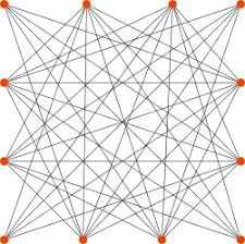 file mesh network diagram   tomographic motion detection png    file mesh network diagram   tomographic motion detection png