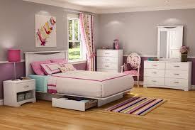 youth bedroom sets girls: bedroom set kids furniture kid bedroom digitgroundprep com