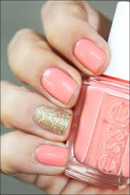 vida glow is a natural marine collagen supplement and can be used to strengthen brittle weak nails vida glow is completely tasteless and odourless and cafe lighting 16400 natural linen
