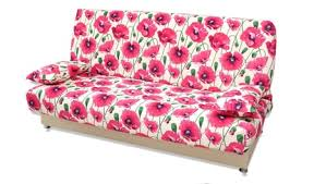 Купить <b>Прямой диван</b> «Ирис» по цене 20250 рублей в ...
