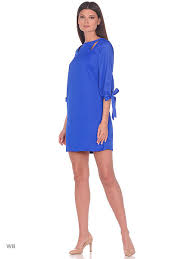 La Redoute / <b>Платье La Redoute</b> 7951500 в интернет-магазине ...