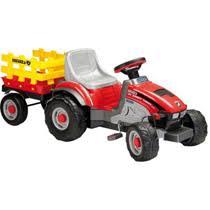 <b>Детские</b> педальные машины <b>Peg</b>-<b>Perego</b>, купить машины Пег ...