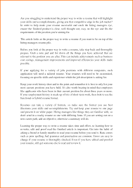 proper way to write a letter cover letter format jpg letter uploaded by adham wasim