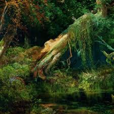 Elysia Crampton - Moth / <b>Lake</b> - Boomkat