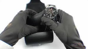 Обзор мужских <b>часов Swiss Military Hanowa</b> 06-4007.04.007 ...