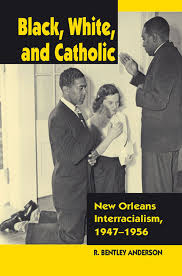 catholics and jim crow  review essaycatholics and jim crow  review essay