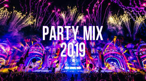 <b>Party</b> Mix <b>2019</b> - YouTube