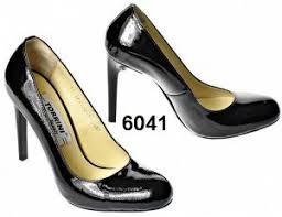 Туфли женские <b>Туфли Торрини</b> - огонь)), очень классно выглядят ...