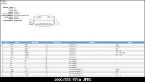 kicker hideaway wiring diagram wiring diagram and schematic design hideaway powered subwoofer kicker