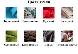 <b>Комплект плетеной мебели</b> VERONA2 - купить недорого, цены в ...