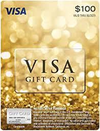 Shell Gift Card - Amazon.com