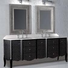 Il tempo <b>del</b> - элегантная <b>мебель</b> для ванных комнат ...