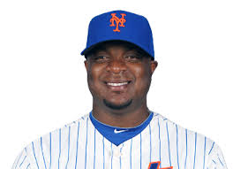Frank Francisco. #48 RP; Throws: R, Bats: R; New York Mets. Birth DateSeptember 11, 1979 (Age: 34); BirthplaceSanto Domingo, Dominican Republic ... - 5963