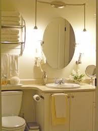 bathroom vanity mirror ideas modest classy: cute bathroom vanity mirror ideas marvelous design bathroom vanity mirror ideas