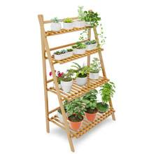 Shop Plant Stand for Balcony - Great deals on Plant Stand for ...