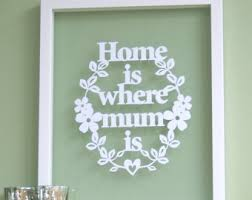 Image result for Birthday Gifts For Mom