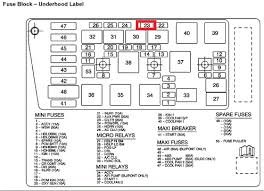 1999 buick lesabre fuse box diagram 1999 image buick lesabre questions where is the fuse for the cigareete on 1999 buick lesabre fuse box · 1999 buick century ac wiring diagram