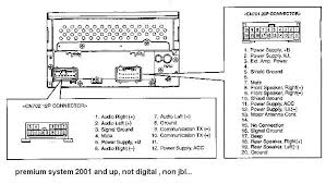 toyota stereo wiring diagram toyota wiring diagrams online