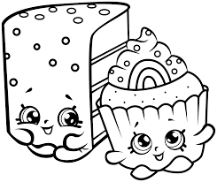Small Picture Best Kids Colouring Pages Gallery New Printable Coloring Pages