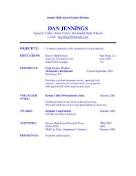 examples of resumes sample acting resume template joe performer 87 enchanting basic sample resume examples of resumes