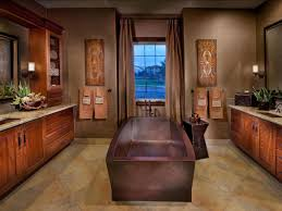 full matching bathroom sets high resolution