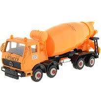 Купить <b>Welly 99610C</b> Велли Модель грузовика (в ассортименте ...