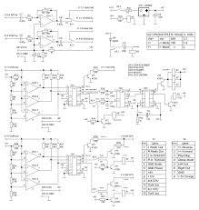 peugeot wiring diagram 307 peugeot wiring diagrams