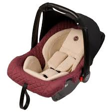 ᐅ <b>Happy Baby Skyler</b> отзывы — 6 честных отзыва покупателей о ...