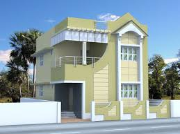 Free Drawing Floor Plans Online Floor Plan Drawing Software Free    Tuscan House Elevation Designs Small House Elevation Design