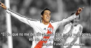Rogelio FunesDios, es el Rey de México