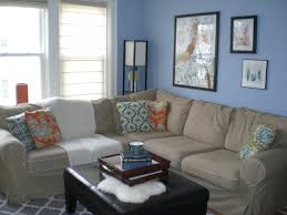 family room lighting ideas modern sofa blue and orange living room bedroomlicious shabby chic bedrooms country cottage bedroom
