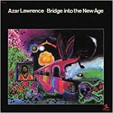 <b>Bridge</b> Into the New Age: <b>Azar Lawrence</b>: 4988005742643: Amazon ...