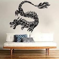 sun wall decal trendy designs: page trendy wall designs has an awesome selection of asian wall decals at fabulous prices buy asian wall decals or oriental wall murals from trendy wall