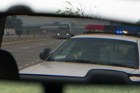 a police officer reveals his reasons for issuing you that speeding a police officer reveals his reasons for issuing you that speeding ticket