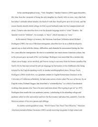 self perception essay  wwwgxartorg factors affecting academic interest and self perception of in her autobiographical essay quot only daughter quot