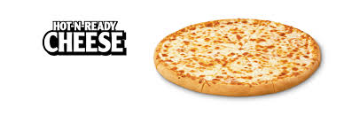 hot n ready reg classic cheese pizza little caesars pizza classic%20cheese
