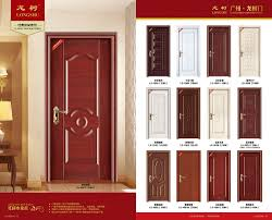 Interesting Simple Door Design Main Gate Designs Wooden S And Inspiration Decorating