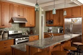 vintage kitchen lighting and round stool in innovative kitchen with vintage kitchen lighting buy kitchen lighting