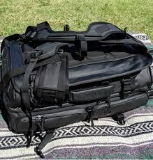 <b>WANDRD Hexad</b> Access <b>Duffel</b> - Travel <b>Bag</b> for Photographers ...