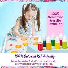 купите <b>create toy kit с</b> бесплатной доставкой на AliExpress version