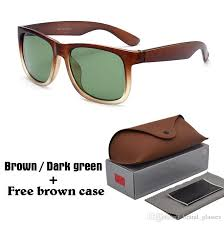 <b>Hot Sale</b> Unisex Sunglasses Men <b>Women</b> Brand Designer <b>Sun</b> ...